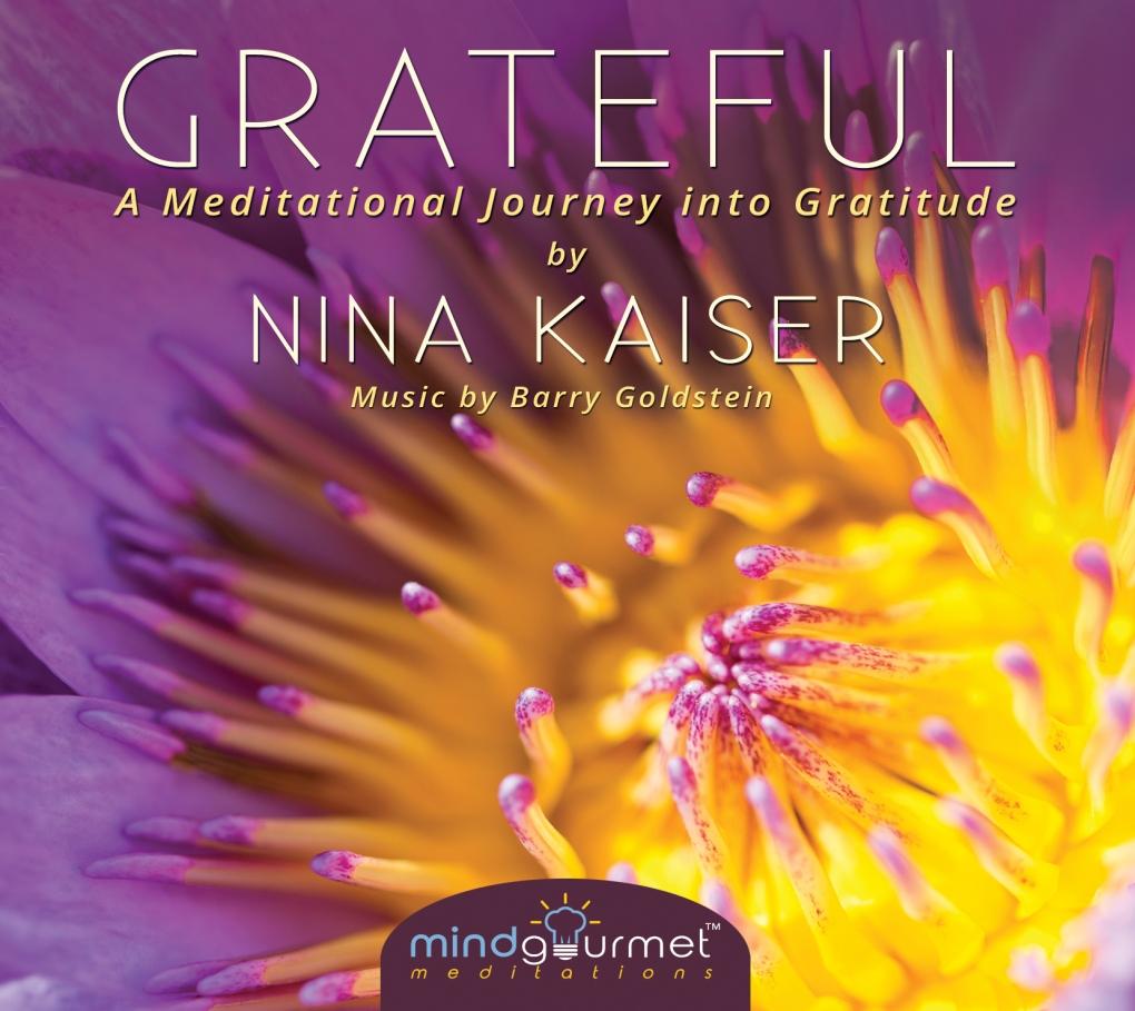 Mind-Gourmet-_Gratitude-Meditation_Cover_Big_2018
